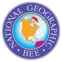 national geographic bee | 7th grade world geography